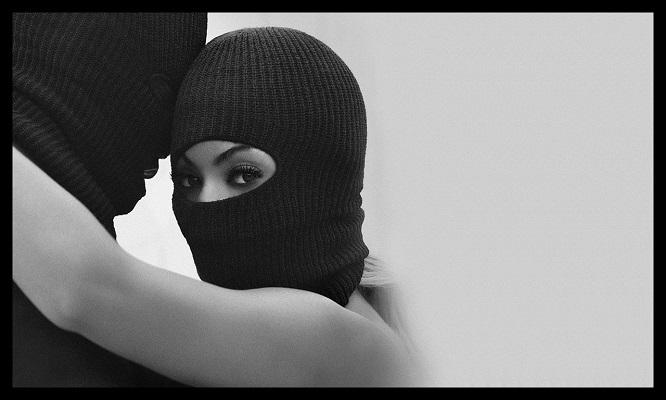 On The Run de Jay-Z y Beyoncé se ubica entre las giras más taquilleras de la historia