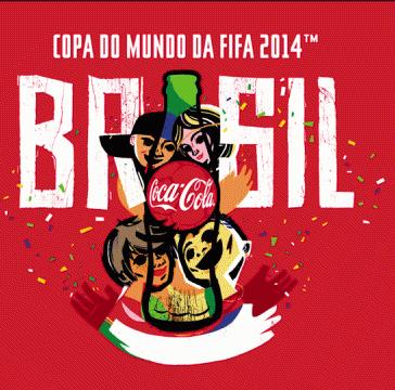 cocacola_copa_mundo