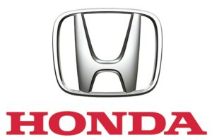 honda-logo-650-430