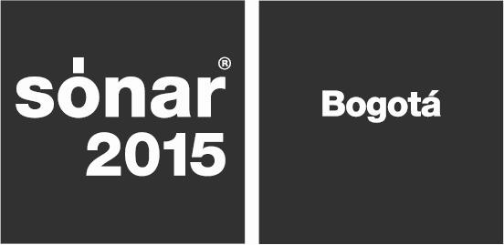 sonar 2015 bogota