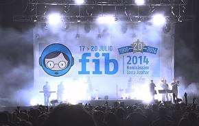Fib-2014