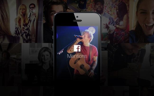 Facebook estaría produciendo contenido original en vídeo