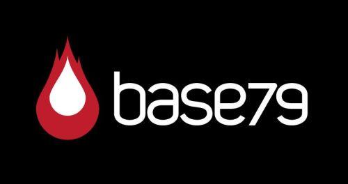 base79_black
