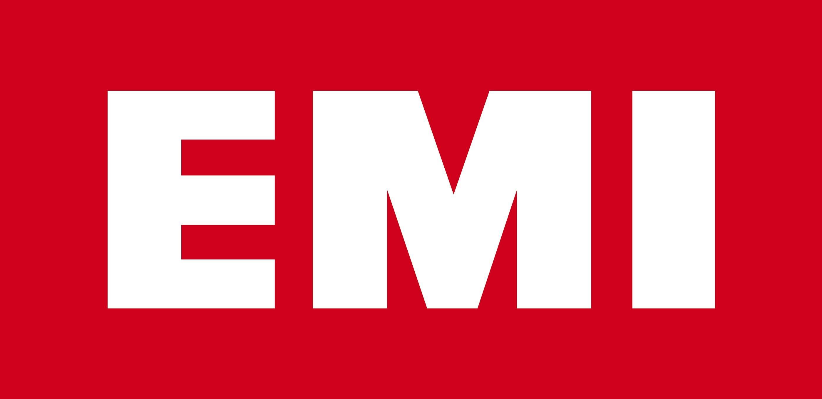 emi_music_logo
