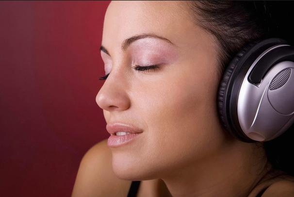 La Música, Internet y Yo ¿Nos interesa la música a todos por igual?