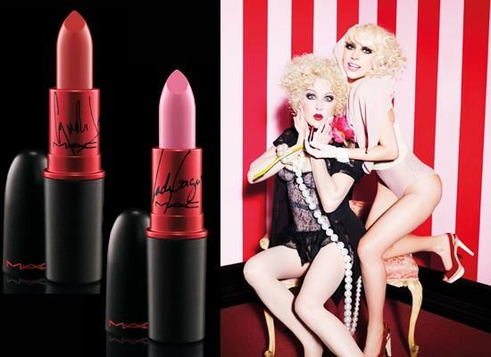 Todo lo que Lady Gaga nos enseñó sobre branding