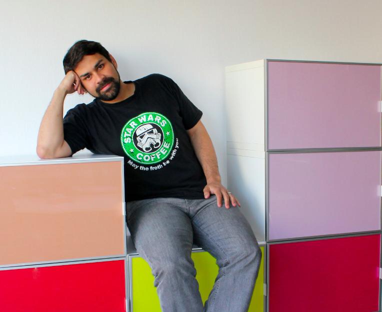 Hacemos balance de Deezer España con su director Leo Nascimento