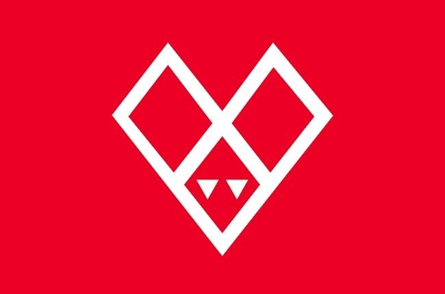 Live Nation lanza Boomrat, una plataforma de descubrimiento de EDM