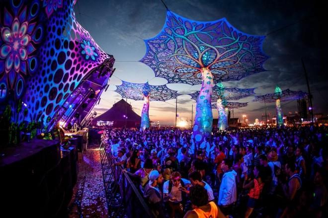 moegros festival