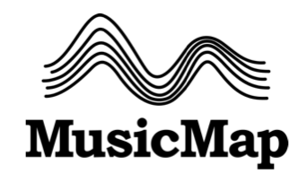musicmap_recordplay