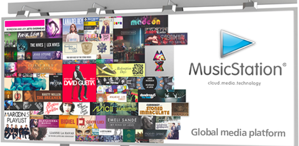 musicstation_omnifone