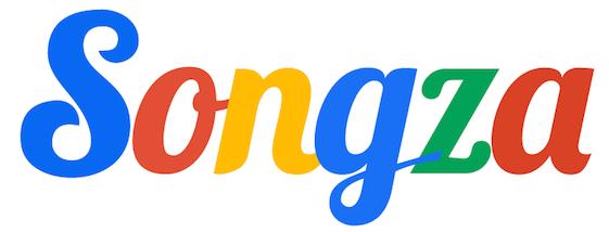 songza_google