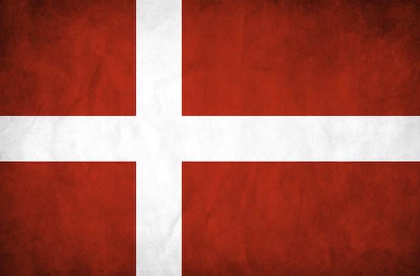 La industria discográfica en Dinamarca crece gracias al streaming