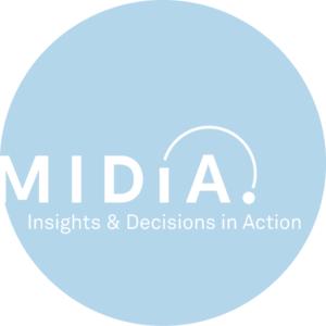 MIDiA Research