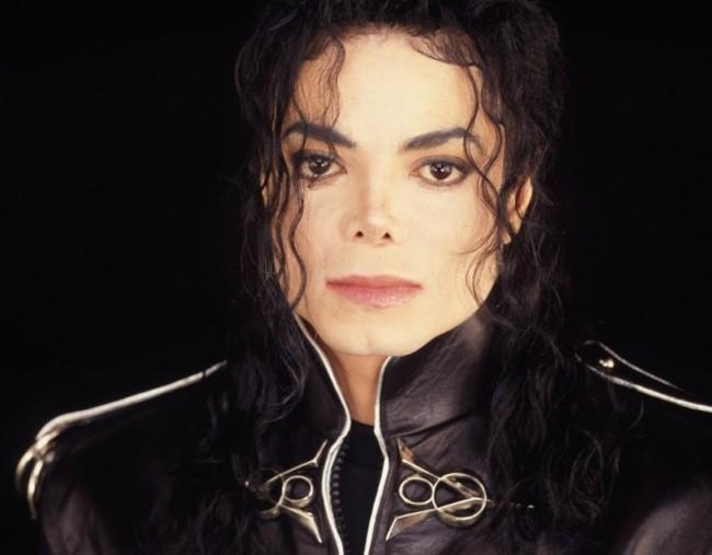 Michael Jackson: un visionario y una maquina de hacer dinero