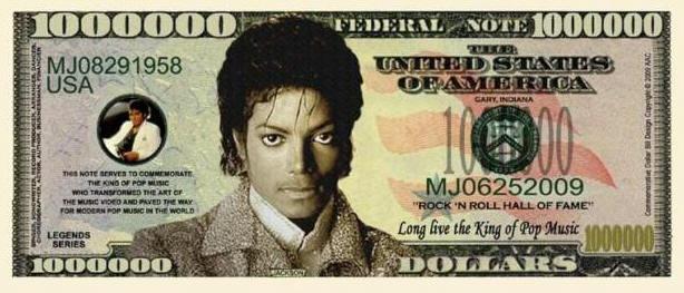 Michael_Jackson dinero