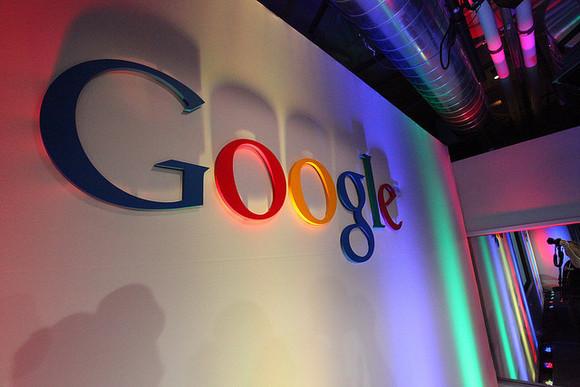 Google actualiza su política contra la piratería