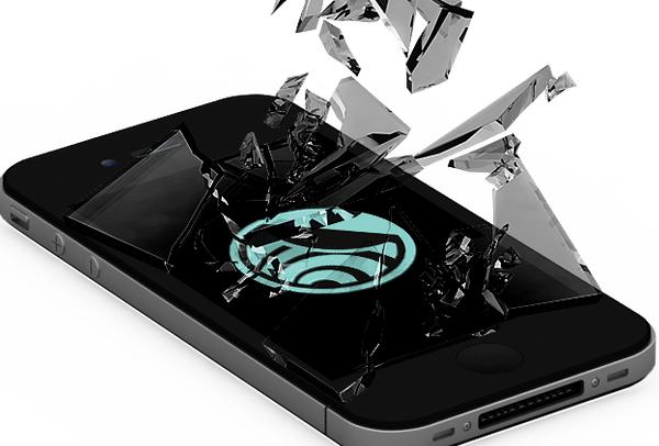 LISNR, la nueva app musical de contenido multimedia personalizado