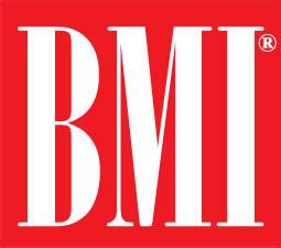 logo_bmi