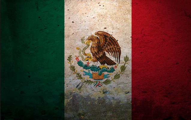 La industria discográfica mexicana crece un 10,9% en el primer semestre de 2015