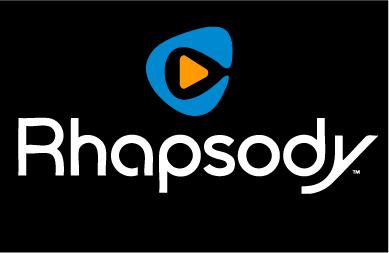 Rhapsody reporta pérdidas de $3 millones mensuales