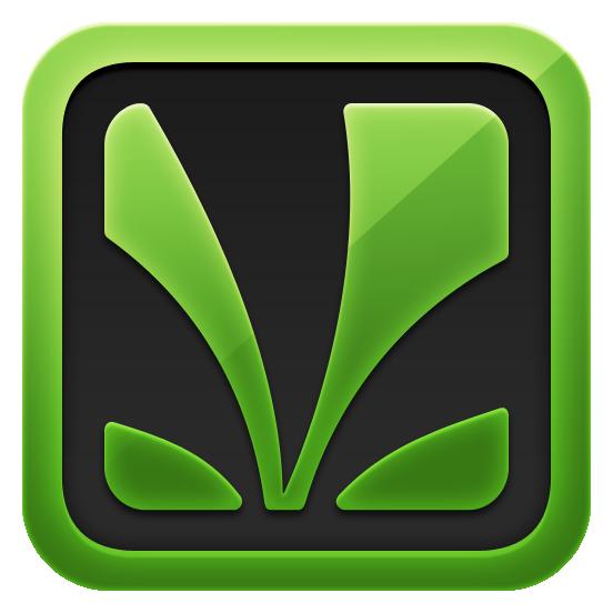saavn-icon