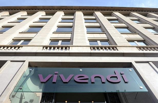 Apple cierra la compra de Beats y Vivendi reporta ingresos de $404 millones para Universal Music Group