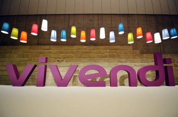 Vivendi establece vender el 50% de su participación de Universal Music Group