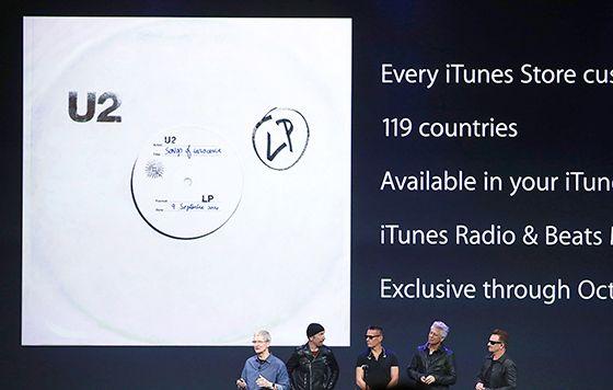 Apple_U2