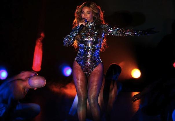 Impacto de los MTV Video Music Awards 2014 en las ventas de música