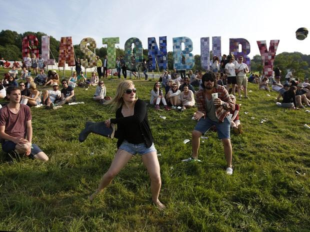 Spotify analiza el efecto multiplicador de los festivales en las escuchas