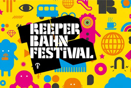 Industriamusical  Reeperbahn Festival