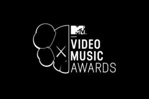 MTV-VMA 2014 ventas música