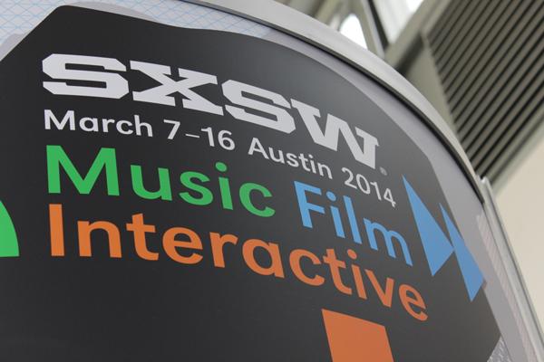 El impacto económico del festival SXSW 2014 supera los 315$ millones