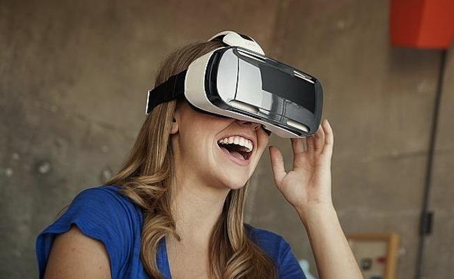 Universal se alía con MelodyVR para impulsar el contenido en realidad virtual