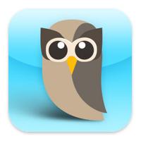 hootsuite cómo manejar las redes sociales