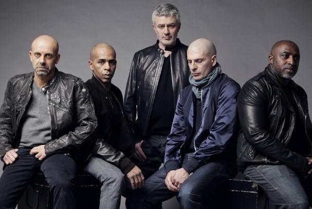 Imhotep miembro de IAM nos presenta su visión de la industria de la música actual