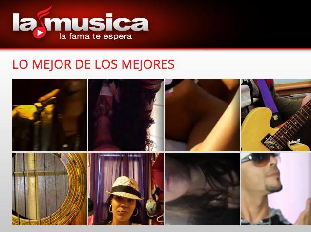 7Digital y la Spanish Broadcasting System llegan a un acuerdo para potenciar el streaming de música en formato radio