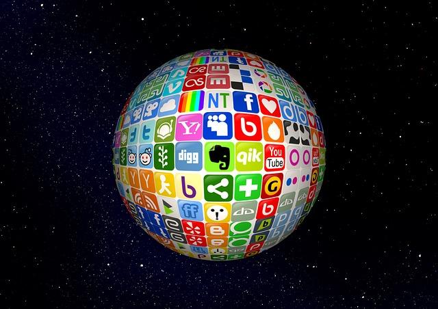 5 Apps para ahorrar tiempo en el manejo del Social Media