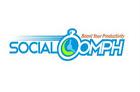 social-oomph  cómo manejar las redes sociales
