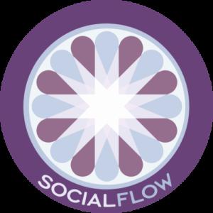 socialflow cómo manejar las redes sociales