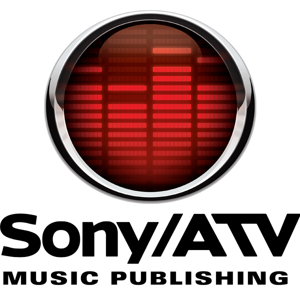 sony-atv-logo