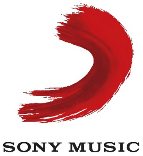 Sony lanza App para artistas que muestra ganancias diarias por streaming