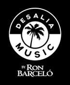 Desalia Music logo