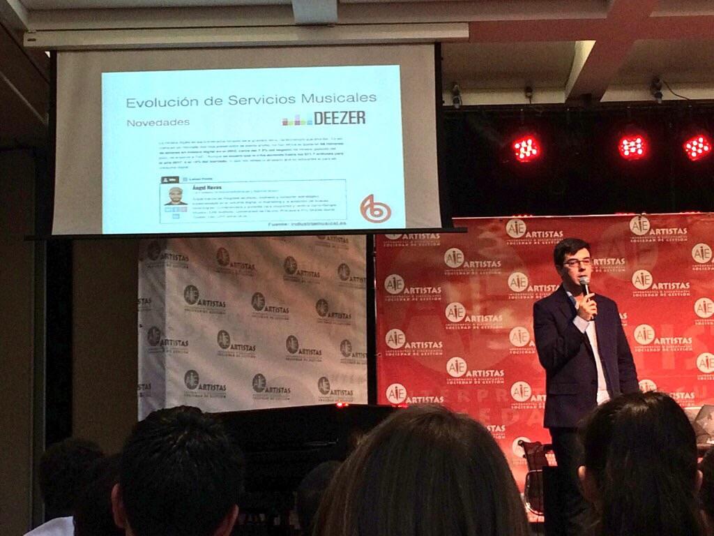 Resumen de la jornada de comercio digital organizada por Altafonte