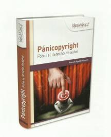 Panycopyright