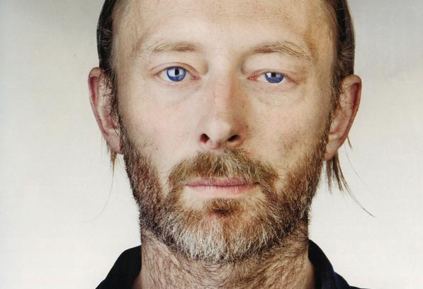 El experimento de In Rainbows ayuda a alcanzar el éxito de Thom Yorke en BitTorrent Bundles