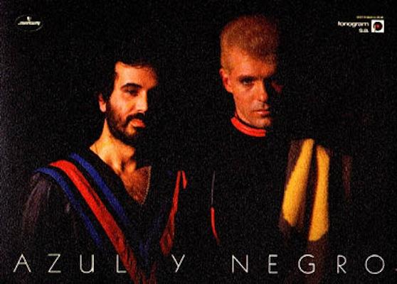 30 años del primer CD editado en España