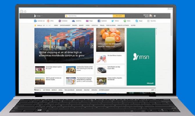 MUZU anuncia una nueva colaboración musical con MSN en 15 países