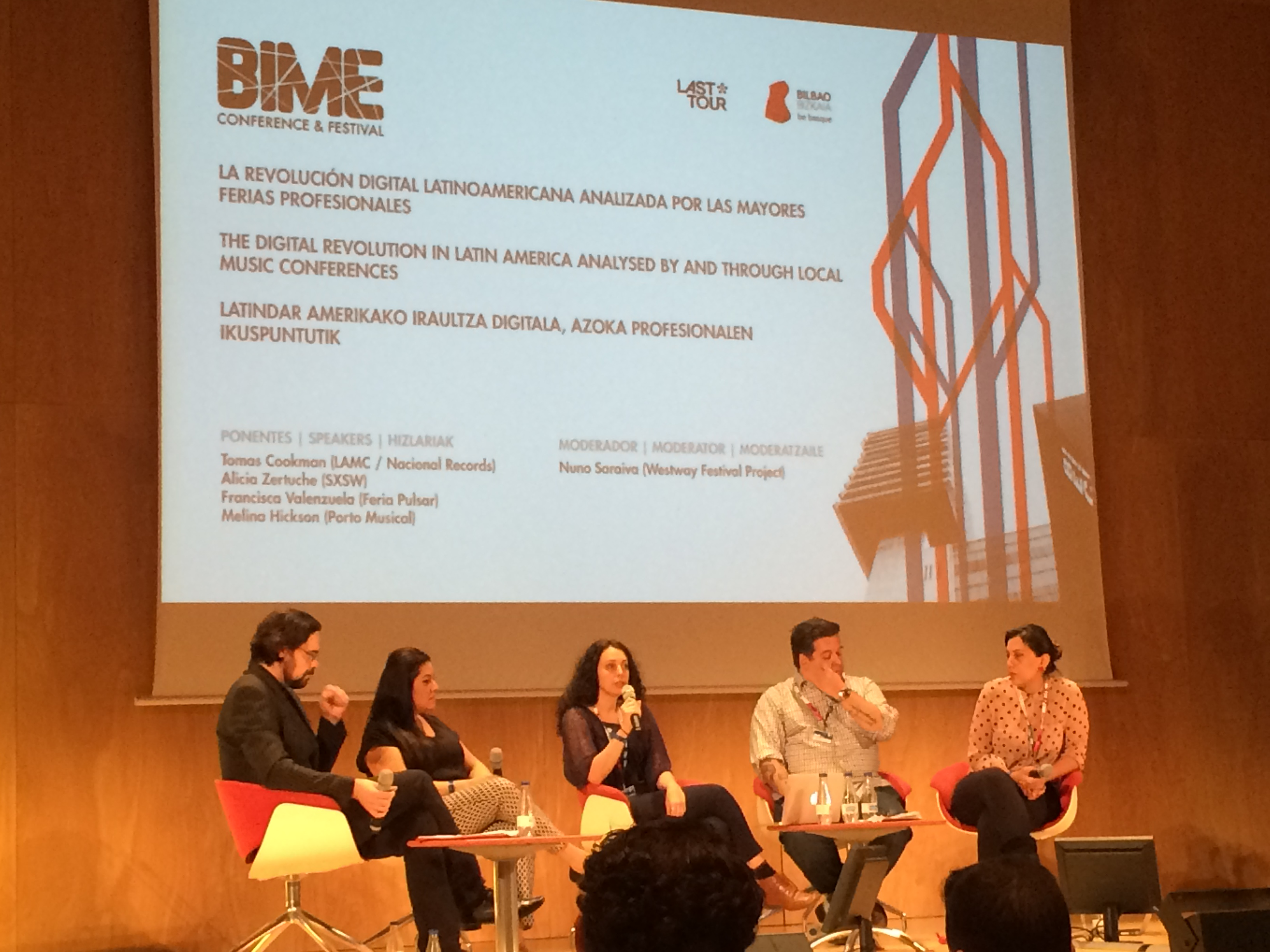 BIME_2014_digital_latam